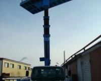 АГП 18 метров